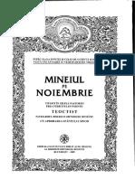 311902919-Minei-Noiembrie-2005-pdf.pdf