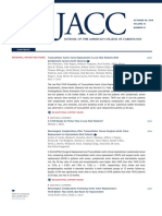 Contents_2018_Journal-of-the-American-College-of-Cardiology