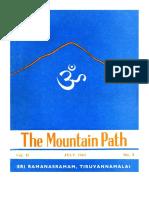 2-3.1965-July.pdf