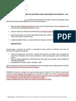 ROTEIRO-CONVENIOS-ESTÁGIOSPrefeitura1.pdf