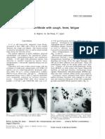 Caz Histoplasmoza.pdf