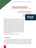 3310-Texto do artigo-20865-1-10-20121123.pdf