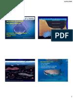 IBIOM I 2019 Clase 5 Sistemas Pelágicos.pdf