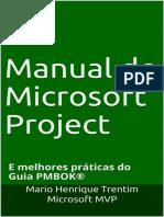 Manual-do-Microsoft-Project_-E-Mario-Henrique-Trentim