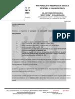 1 ENERO INVITACION VALUACION 2020-2