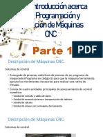 CNC_TPP_facultad_parte1_b.2