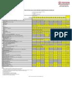 maintenance-schedule-hilux-2016-present.pdf