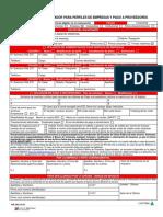 APE.596 Afiliación de Adm. para Perfiles de Emp y Pago a Prov..docx