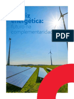 matriz_energetica.pdf