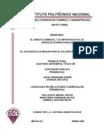 CP2009F475j xoconostle.pdf