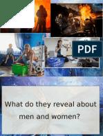 bias and pejudice (Slide Show).ppsx