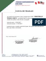icp (2) (2)