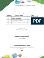Tarea 3 - Proponer solución del problema de Contaminación del suelo_358013_20