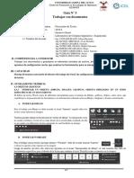 Guía 5 Módulo Procesador de Textos.pdf