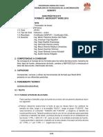 PROCESADOR DE TEXTOS GUIA Nº 3.pdf