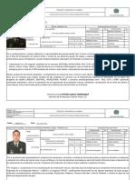 UNIFORMADOS-EXPOSICIÓN DE MOTIVOS PARA CONDECORACIONES (1)