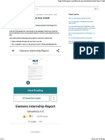 How to Download a Book From Scribd - Quora