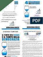 Volantone Manifestazione Reg FI 04-12-20102
