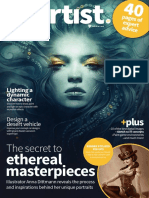 2DArtist_Issue_107_Nov2014.pdf