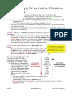 08_charging.pdf