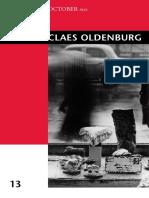 Claes_Oldenburg_and_Soft_Sculpture_Objec.pdf