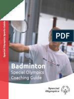 badminton coaching guide.pdf