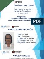 FOC ACTUALIZADO FINAL (1).pptx