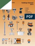 catalogo KOBOLD.pdf