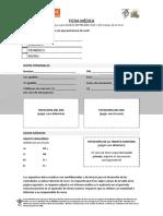 Ficha médica SEPT19.pdf