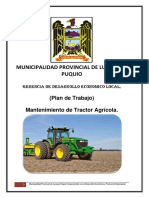 PLAN DE TRABAJO MANTENIMIENTO DE LA MAQUINARIA  2019 (1).docx