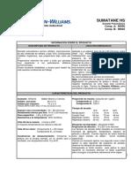 sumatane_hs.pdf