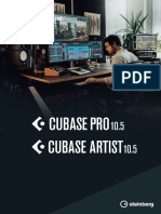 Cubase_Pro_10_5_Operation_Manual_en.pdf