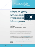 Practicas_percepciones_y_articulaciones.pdf