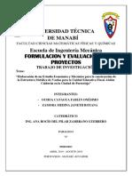 Proyecto_Formulación de Proyecto (1).docx