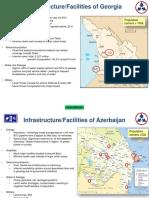 Infrastructure_Facilities