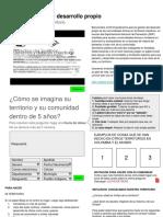 1. Kit Etnico Para la gestion del desarrollo propio V3