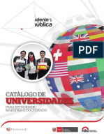 catalogo_universidades.pdf