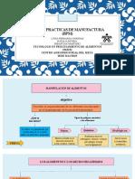 BUENAS PRACTICAS DE MANUFACTURAII.pptx