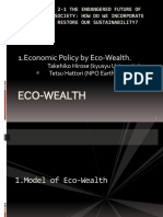 Eco Wealth8