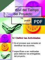 39368_5000081905_10-18-2019_145900_pm_ESTIMAR_RECURSOS_-ACTIVIDADES.pdf