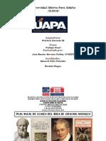 PLAN ANUAL DE CLASES ÁREA CIENCIAS SOCIALES (1)