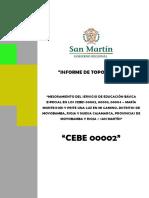 INF.TERRENO - MOYO-00002 07.02-2020