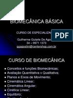 biomecânica_básica