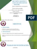 SOL. TRABAJO DE INVESTIGACION.pptx