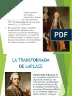 transferencia de LAPLACE.ppt