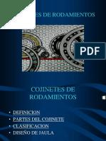 Rodamientos CLASES.pdf