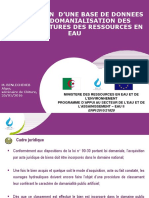 domanialisation.pdf
