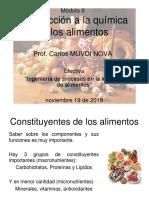 Módulo II Introducción Ciencia de alimentos_compressed.pdf