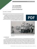 Dialnet-PorUnaAgriculturaSostenible-4732294 (2).pdf