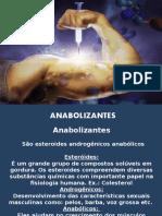 ANABOLIZANTES.pptx